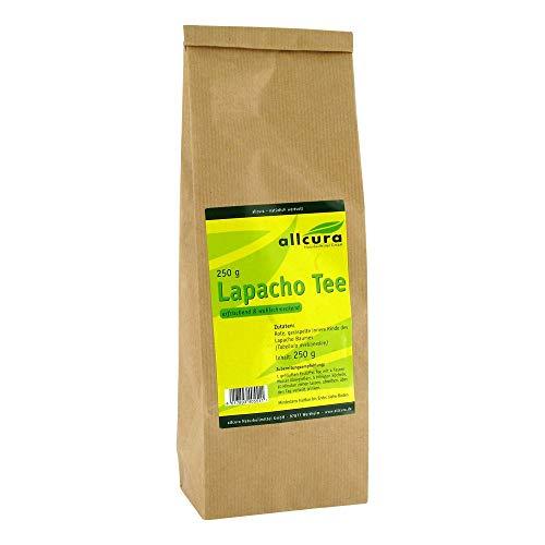 LAPACHO TEE, 250 g