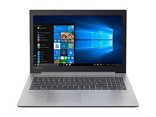 Lenovo ThinkBook 15 Laptop, Intel Core i5-10210U, 8GB RAM, 256GB SSD, Windows 10 Pro (20RW005PUS) (Renewed)