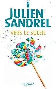 Vers le soleil par Sandrel