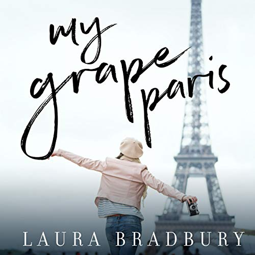 My Grape Paris Titelbild