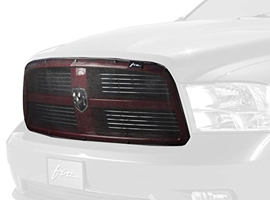 Fia GS903-16 Custom Fit Grille Bug Screen