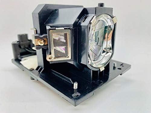 Christie Digital Original Matsushita 003-005852-01 Lamp & Housing Projectors - 240 Day Warranty