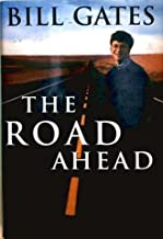 Road Ahead, The