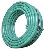 LINGARAJ 1 Inch PVC Flexible Hose Pipe Use for Garden Watering, Car/Bike Wash