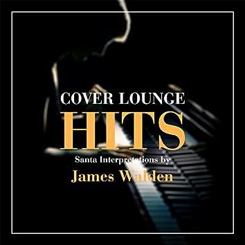 Cover Lounge Hits - Santana Interpretations by James Walden