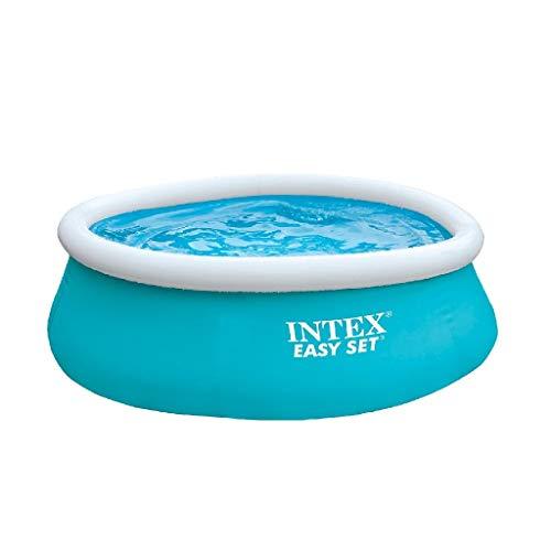 Intex Easy Set Pool Bild
