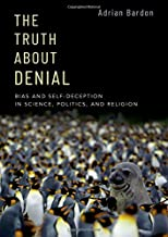Best the truth about deception Reviews