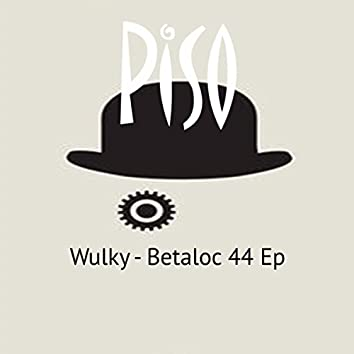 Betaloc 44