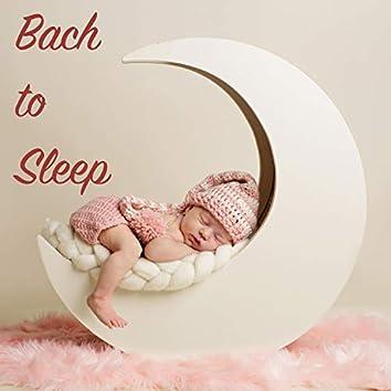 Bach to Sleep