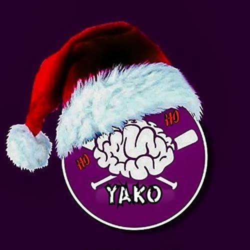 BY.YAKO