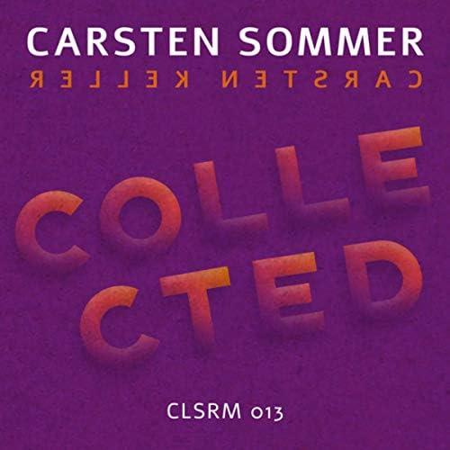 Carsten Sommer & Carsten Keller