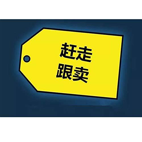 Holster De Ceinture Multifonction Tactique Sac De Rangement pour Outils Portable EDC, Organisateur De Poche EDC, avec Porte-clés pour Ceinture Et Gaine De Lampe De Poche Pochette Multifonction B