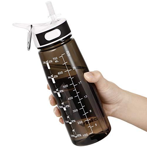 Wasserflasche,...