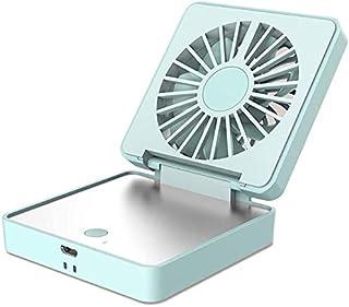 VIEE Mini Ventiladores