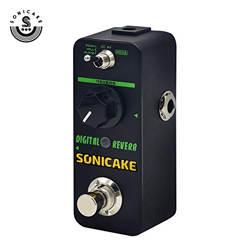 Sonicake Mini