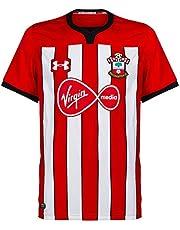 Under Armour Southampton FC Camiseta, Hombre