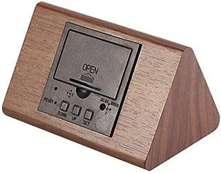 Best triangle alarm clock Reviews