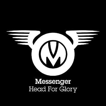 Head for Glory