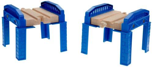 Eichhorn - 100001504 - Pont pilier - 2 pièces