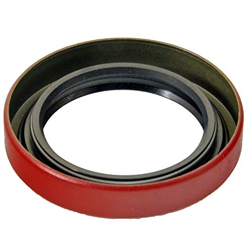 ACDelco 2043 Advantage Crankshaft Front Oil Seal