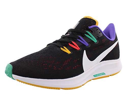 Nike Air Zoom Pegasus 36 Zapatillas de correr para mujer
