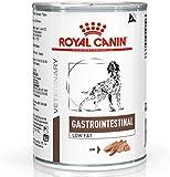 Royal Canin Gastro-Intestinal Low Fat Dog 12 x 410g