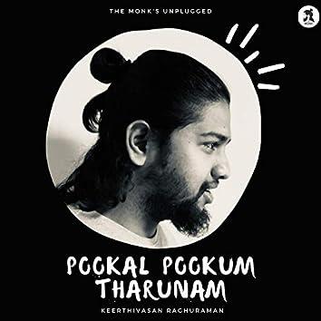 Pookal Pookum Tharunam