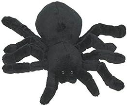 Suchergebnis Auf Für Spinne Vogelspinne
