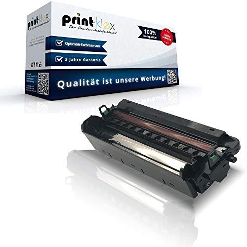 Kompatible Trommeleinheit für Panasonic KX-MB2001GB KX-MB2010 KX-MB2020 KX-MB2025 KX-FAD412X Bildtrommel - Office Pro Serie