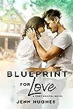 Blueprint for Love (A Port Bristol Novel)