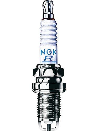 NGK NGK26 Blister 4 Zündkerzen Bkur6Et-10