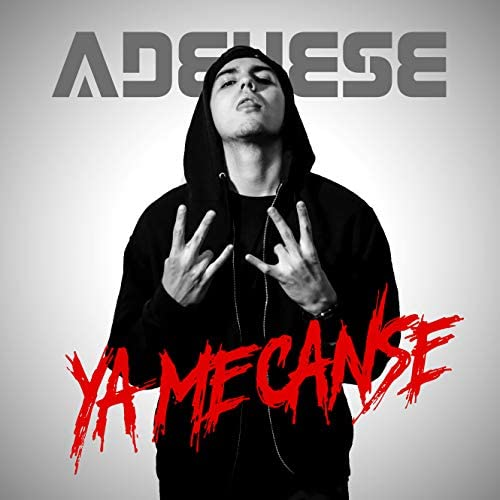 Adehese