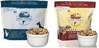 Steve's Freeze Dried Pet Food