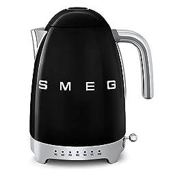 Smeg Variable Electric Kettle   Best