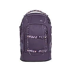 Satch pack - ergonomisch, 30