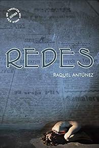 Redes par Raquel Antúnez