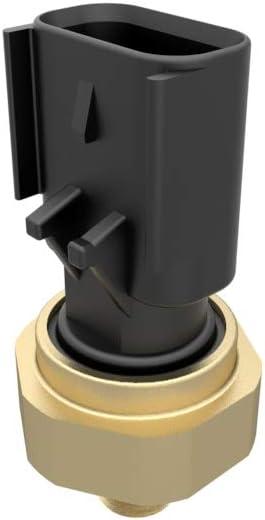 Genuine Chrysler Tulsa Mall 5149062AA Oil Switch Pressure online shop