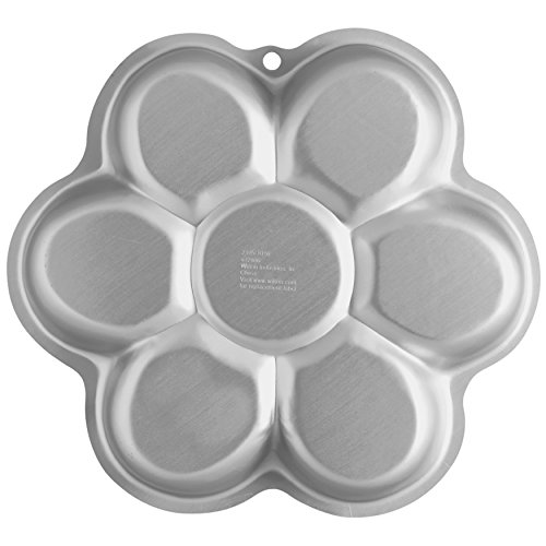 Specialty & Novelty Cake Pans