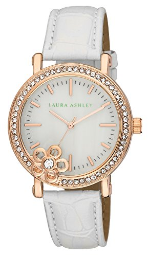 Laura Ashley LA31013WT