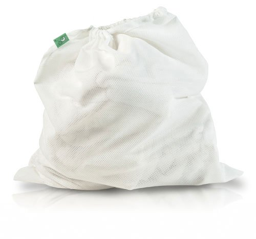 TotsBots Wäschenetz für Stoffwindeln