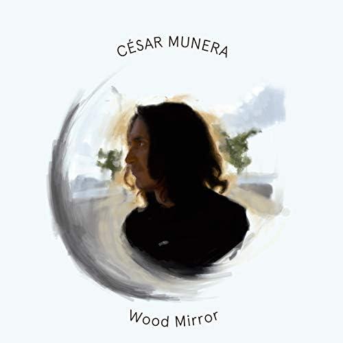 César Munera