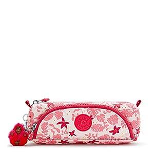 Kipling Bolsas/Estuches Cute Pink Leaves