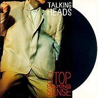 Stop Making Sense by Talking Heads (1983-12-28)