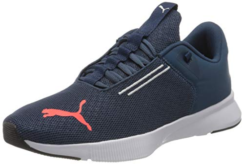 PUMA Flyer Modern, Zapatillas de Running Unisex Adulto