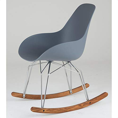 Masami Rocking Chair