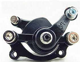 Suchergebnis Auf Für Bremssattel Dirtbike