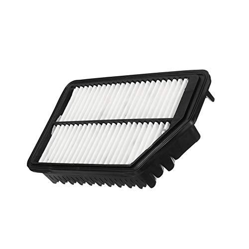 ZZH Filtre à air pour Moteur 28113-4V100, de Haute qualité s'adapte à Plusieurs modèles Conditioner 28113-3X000 Filtre à air