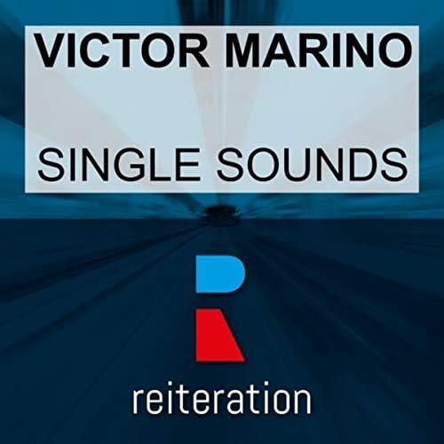 Victor Marino