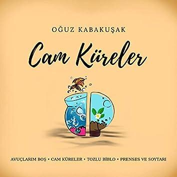 Cam Küreler (Akustik)