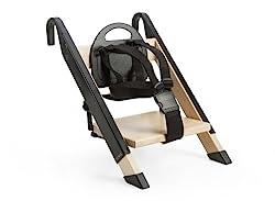 nur das beste f r ihr baby stokke handysitt der hochstuhl f r unterwegs. Black Bedroom Furniture Sets. Home Design Ideas